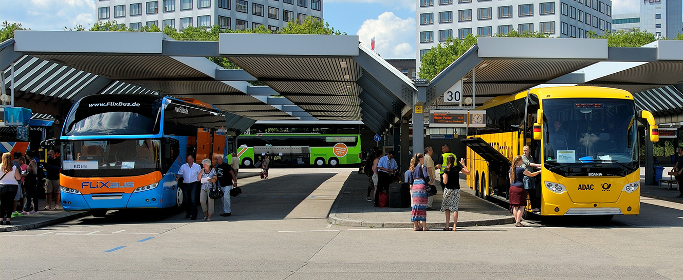 banner_busbahnhof.png