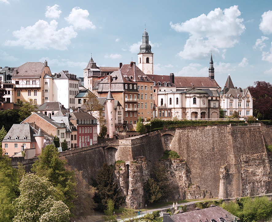 _0014_luxemburg_tag.png