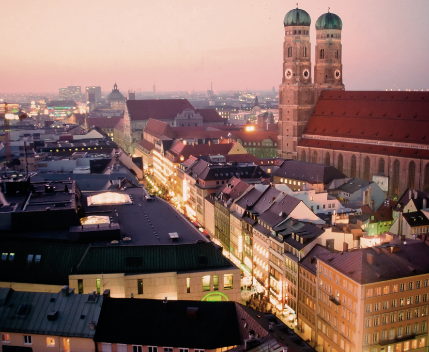 _0017_muenchen_nacht.png