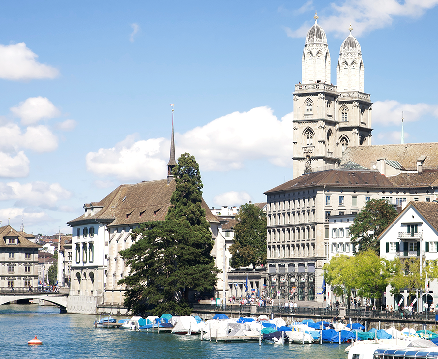_0045_zuerich_tag.png