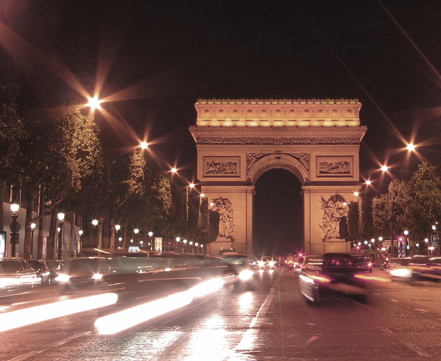_0022_paris_nacht.png